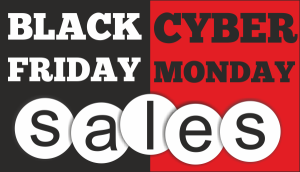 BLACK-FRIDAY-CYBER-MONDAY-2015