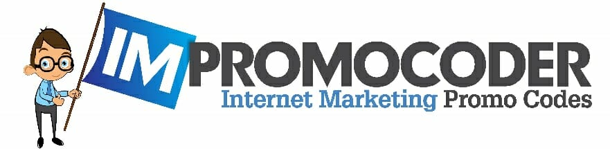 IMPromocoder - Internet Marketing Best Tools and Promo Codes. Never Pay Full Price Again!