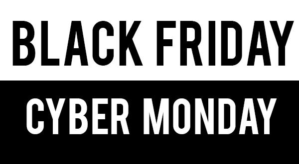 Black Friday Cyber Monday Deals and Promotions for Internet Marketers