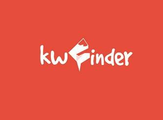 KWFinder Discount Coupon