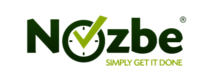 Nozbe Review and Discount Coupon Code