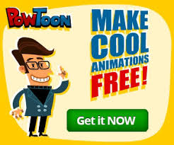 Powtoon review and active discount coupon