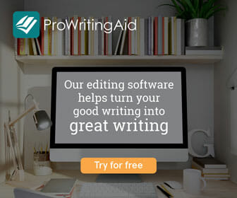 ProWritingAid Review and Discount Voucher