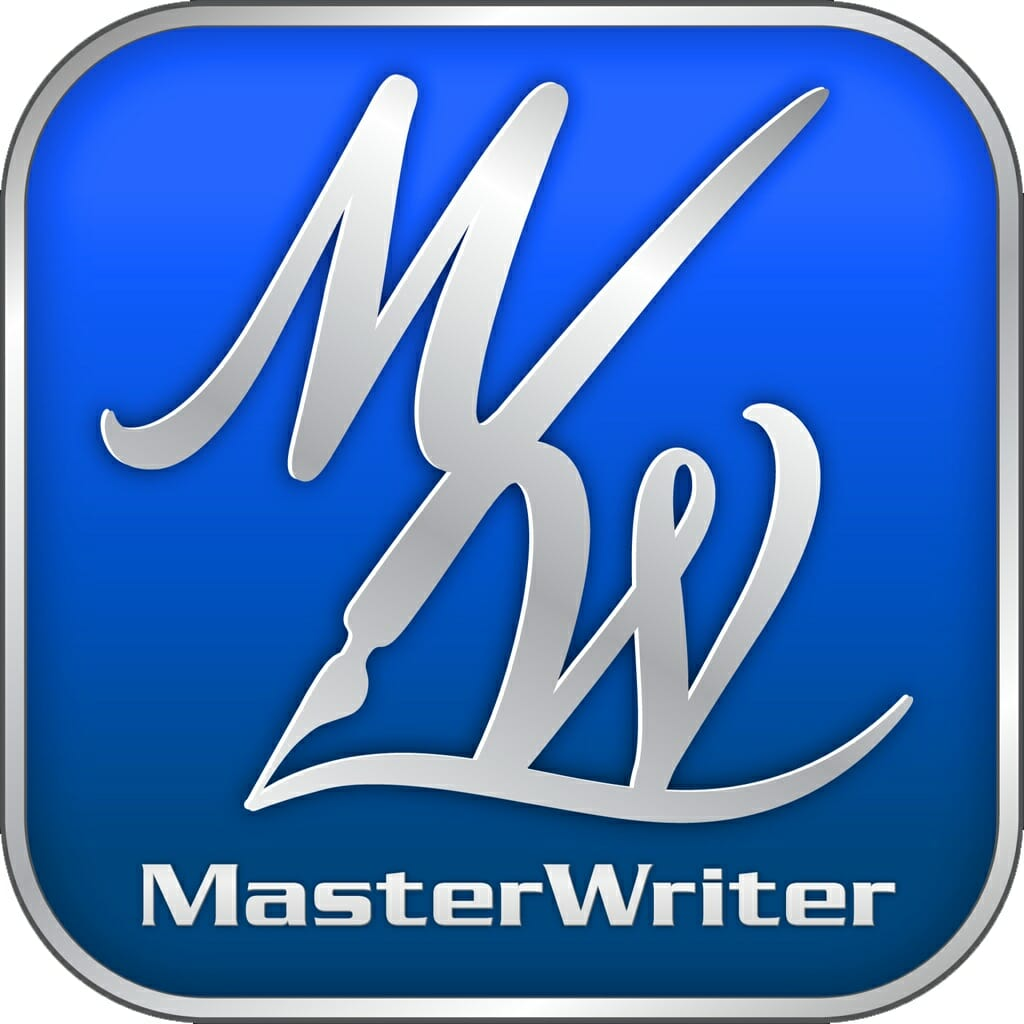 MasterWriter 3.0 Review and Discount