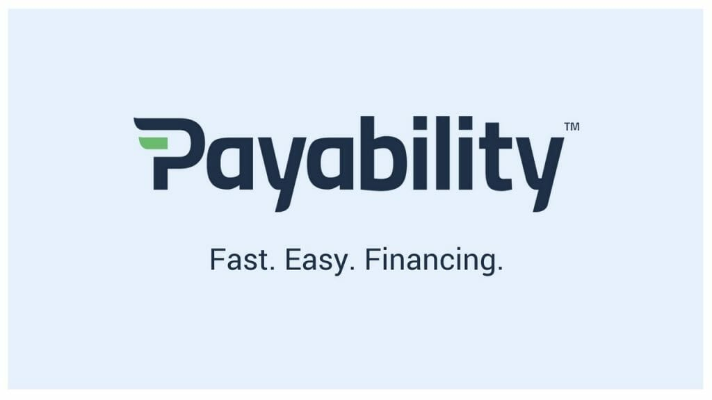 Payability review and bonus
