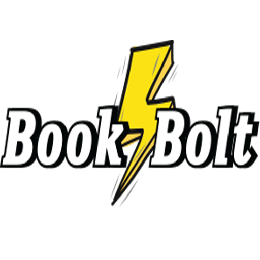 Book Bolt review and discount coupon