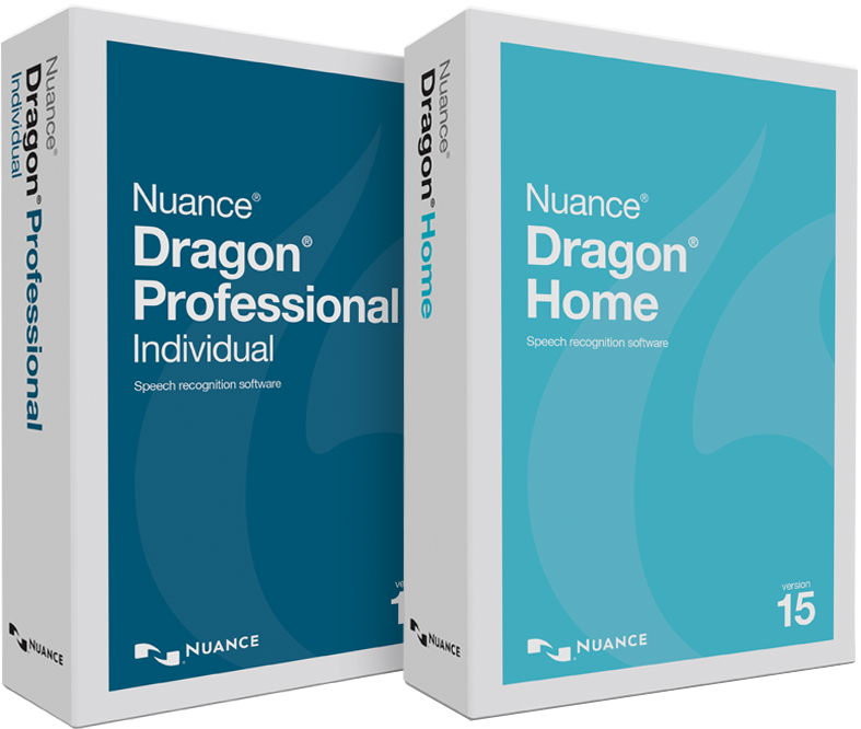 Nuance Dragon Home and Professional Individual review and discount