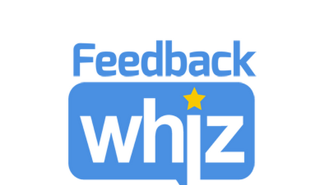 FeedbackWhiz review and discounts