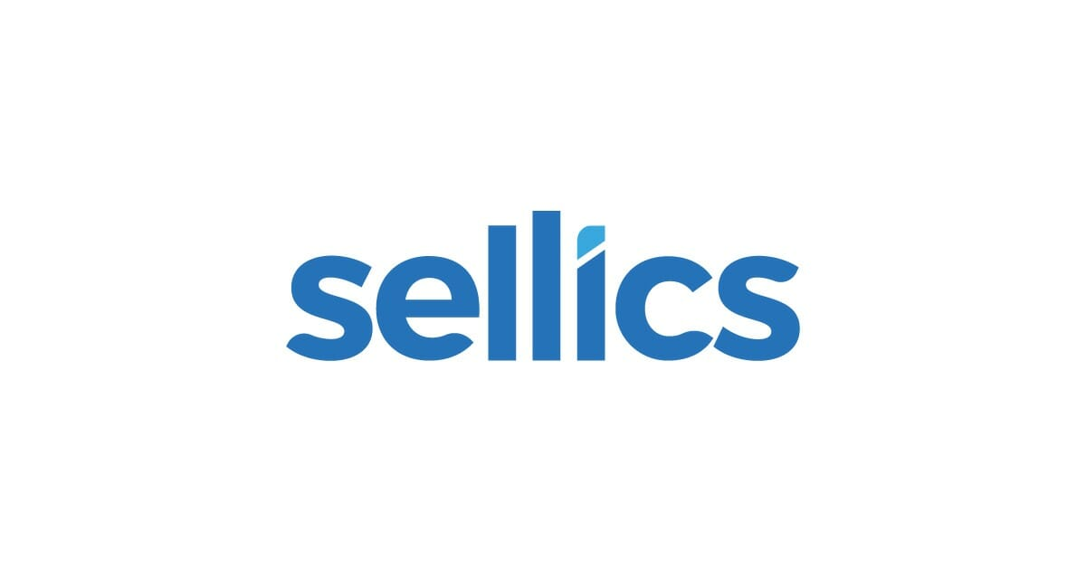 Sellics review and discounts