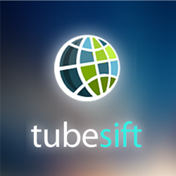 TubeSift Review and discount