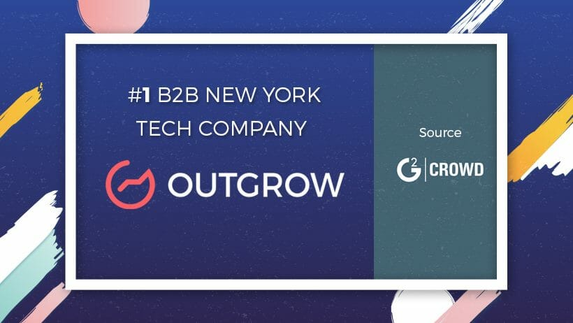 Outgrow.co review and discounts