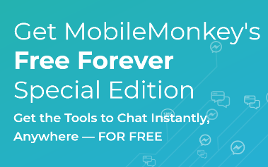 MobileMonkey review and discounts