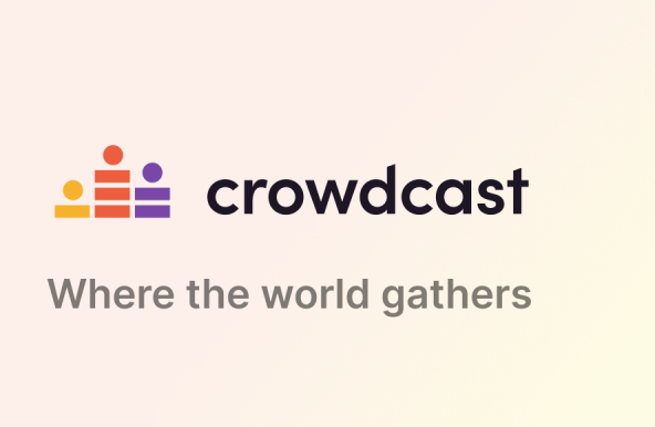 Crowdcast review and discounts